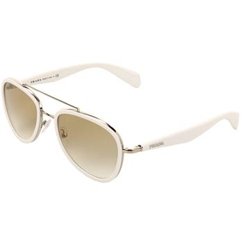 Prada Fashion Sunglasses