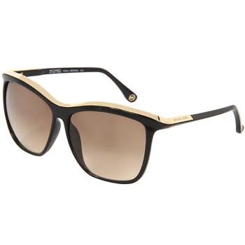 MICHAEL Michael Kors Fashion Sunglasses