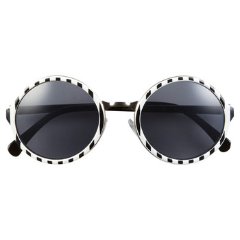 A.J. Morgan Fashion Sunglasses