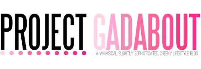 Project Gadabout