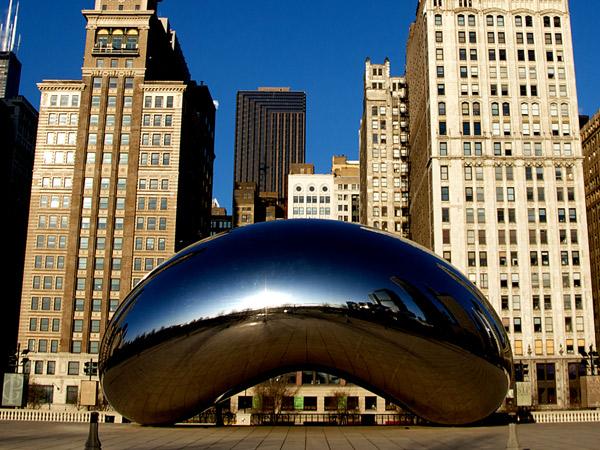 millenium-park-chicago_6882_600x450.jpg