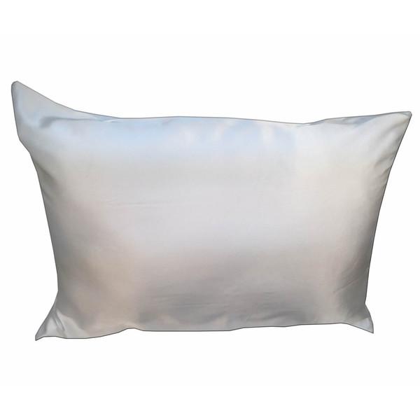 Luckysilk-Facial-Beauty-Pure-Silk-Pillowcase-with-Hidden-Zipper-0f68d53d-1149-4ada-8415-37162534565b_600.jpg