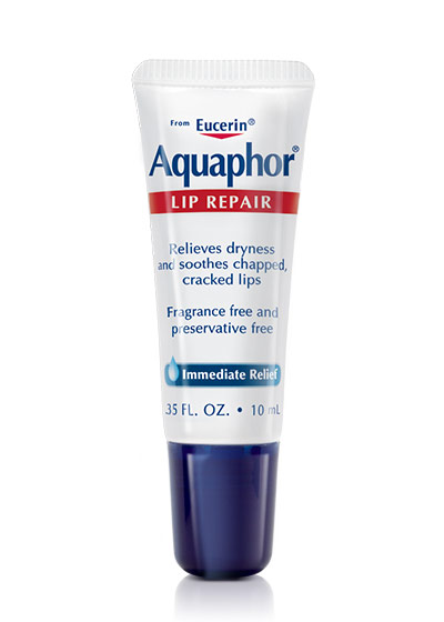 aquaphor_products_lip_repair.jpg