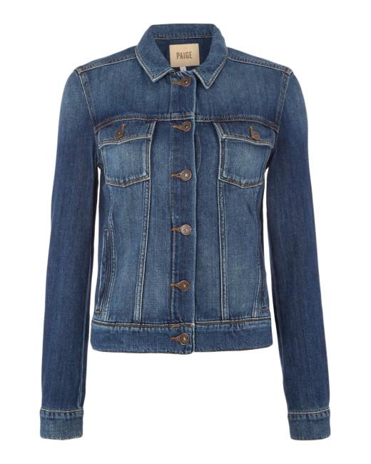 paige-denim-mid-wash-long-sleeve-rowan-denim-jacket-in-veruca-blue-product-3-676458996-normal.jpeg