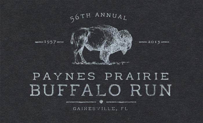 Buffalo Run.jpg