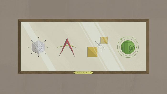 Astro_Badges.jpg