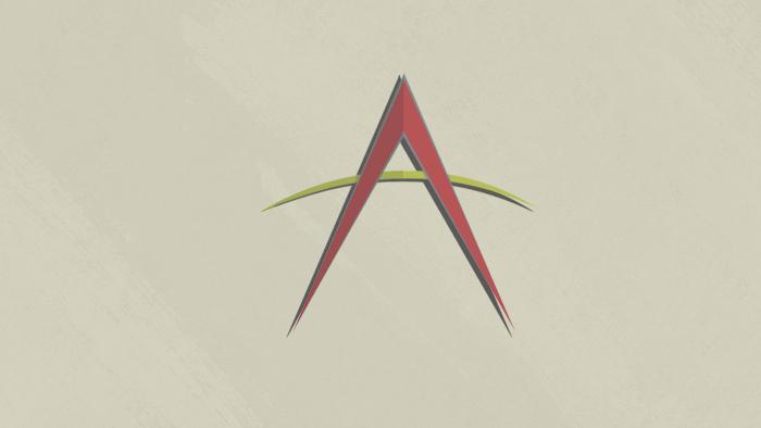 A_badge.jpg