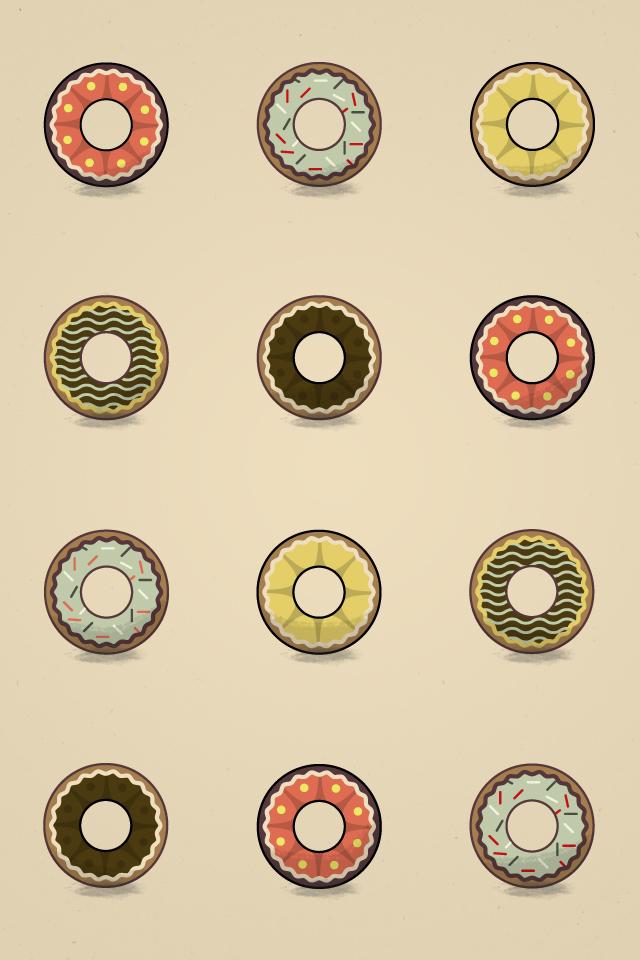 White_Donut_4s.jpg