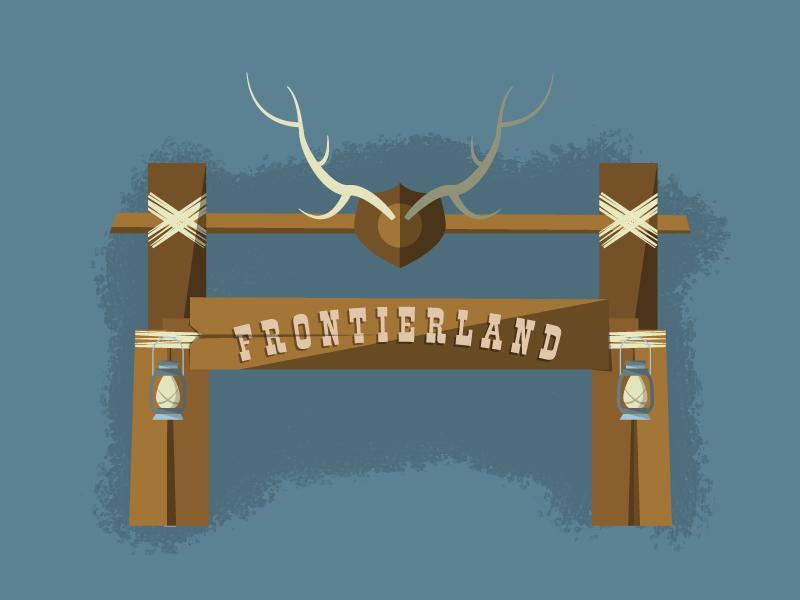frontierland.jpg