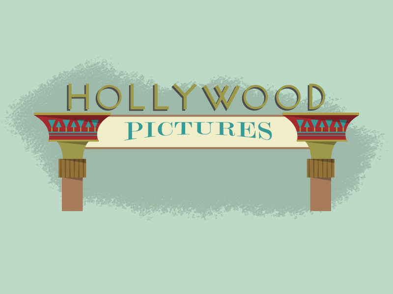 hollywood pictures.jpg