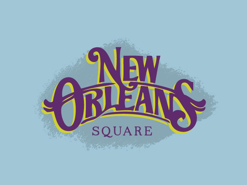 new orleans square.jpg