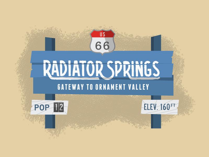 radiator springs.jpg