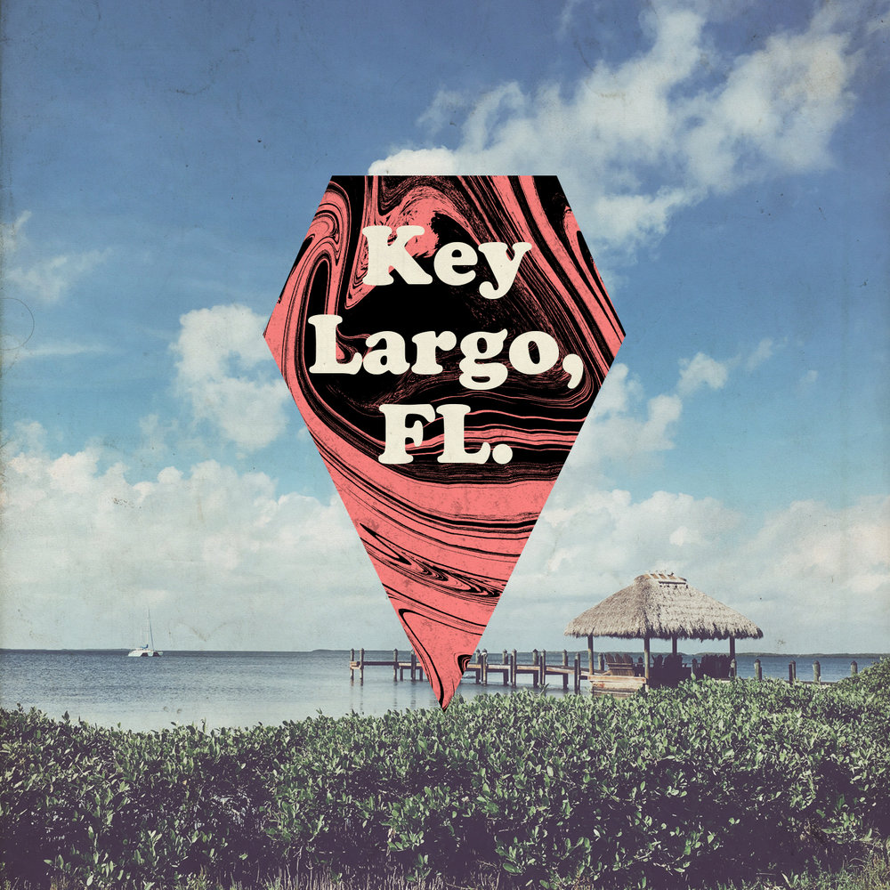 Key_Largo.jpg