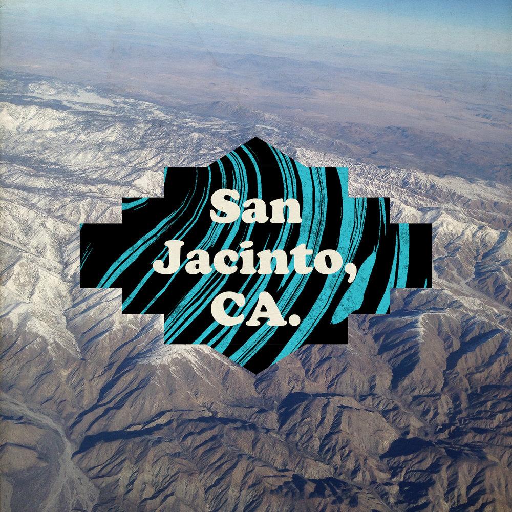 San_Jacinto.jpg