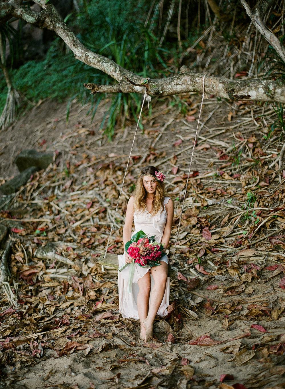 AnitaWhiteDress-149.jpg