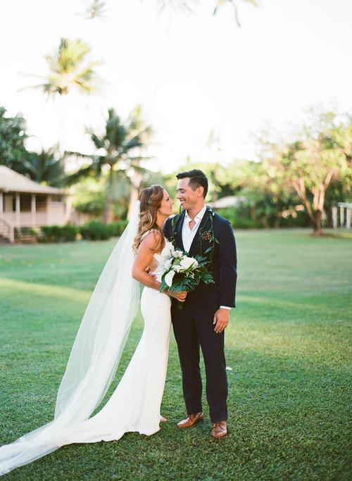fea5a40416bc Emily Helen Photography \ Kauai Fine Art Photography