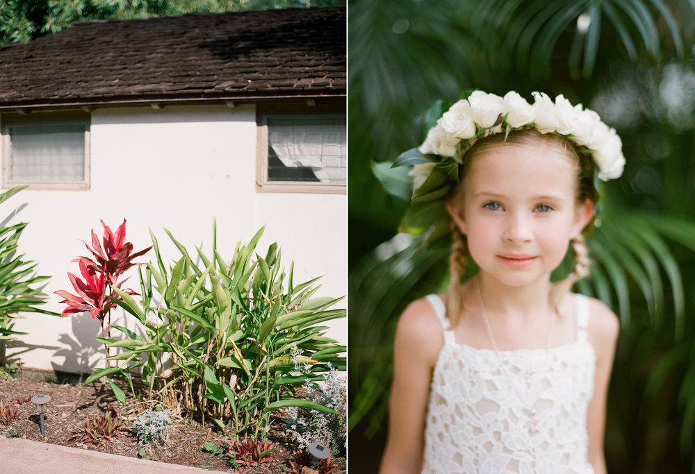 Brooke&KentFilm11700.jpg