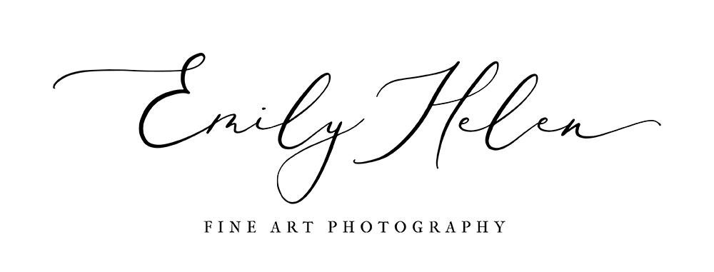 Emily Helen Photography \ Kauai Fine Art Photography