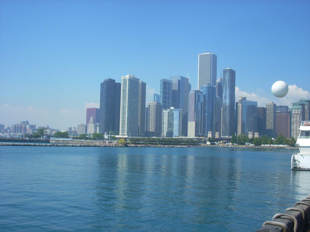 chicago 002.JPG
