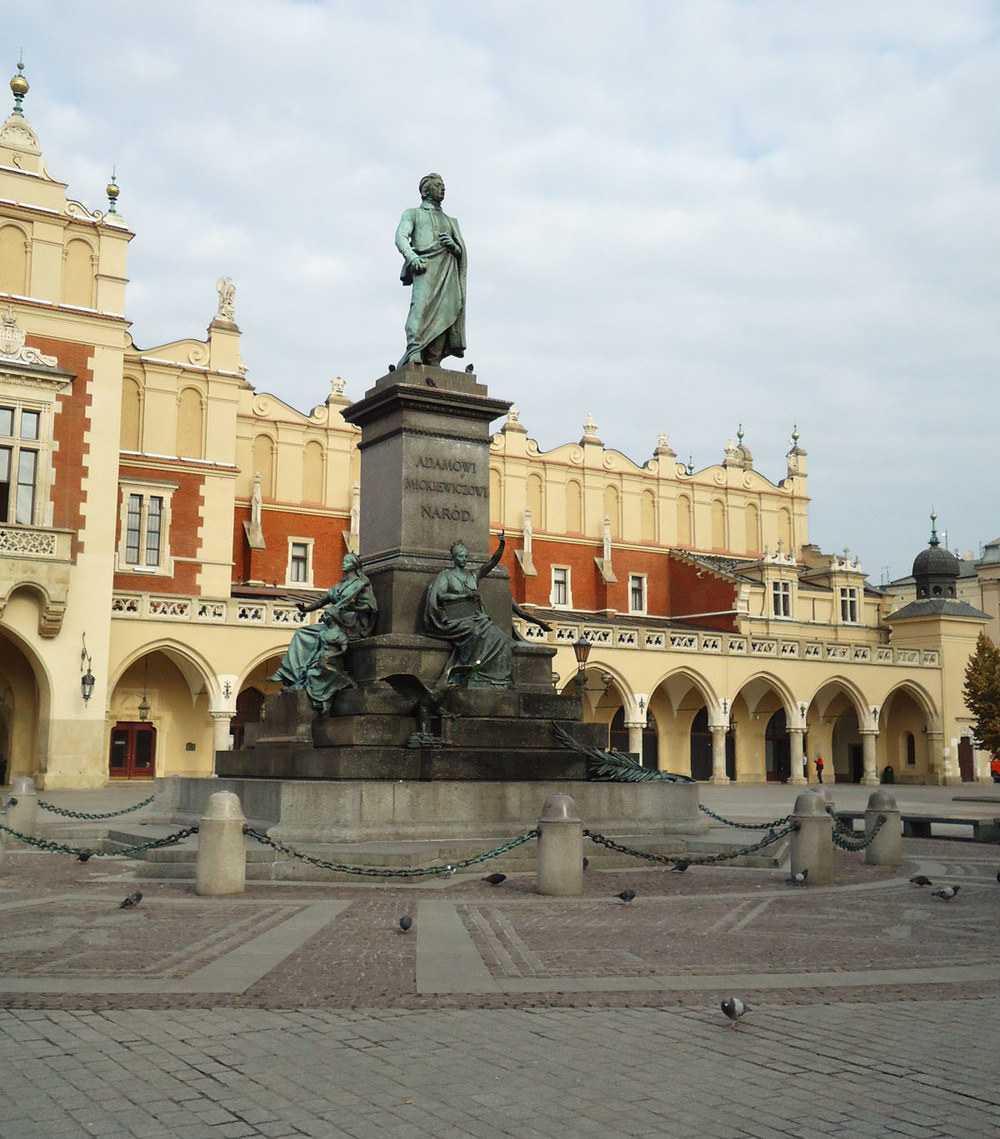 krakow market square 3.jpg