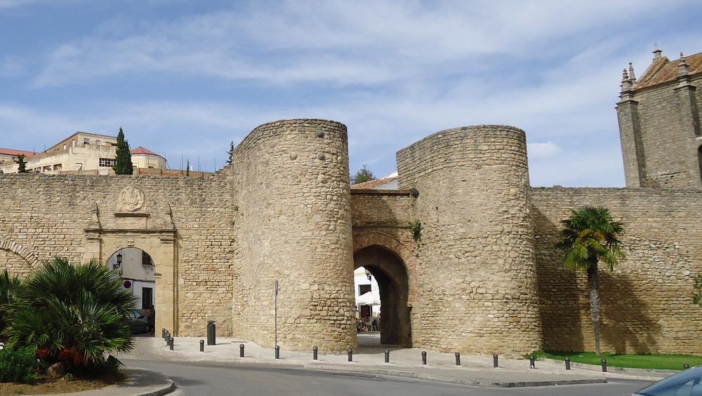 ronda old gate.jpg