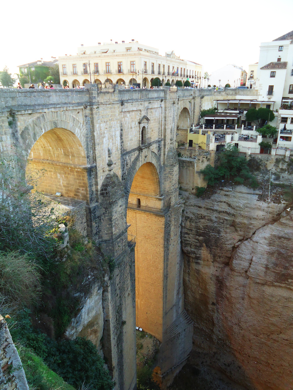 ronda old bridge.jpg