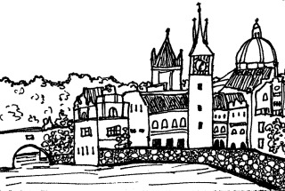 prague+drawing.jpg