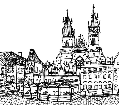 prague+drawing+2.jpg