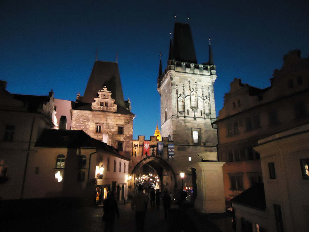 prague at twilight.jpg
