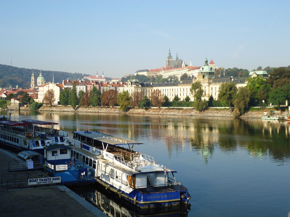 prague on the river.jpg