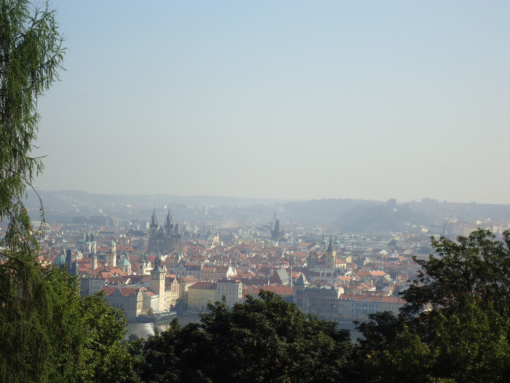 prague from the park 3.jpg