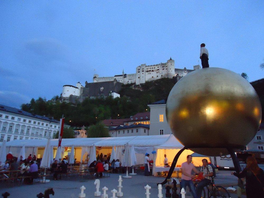 salzburg night 4.jpg