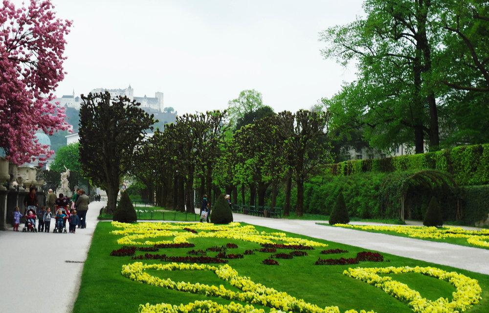 salzburg 17.jpg