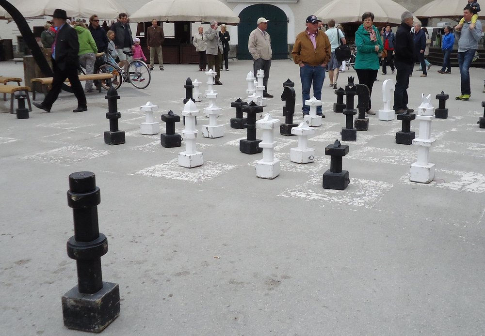 giant chess board.jpg