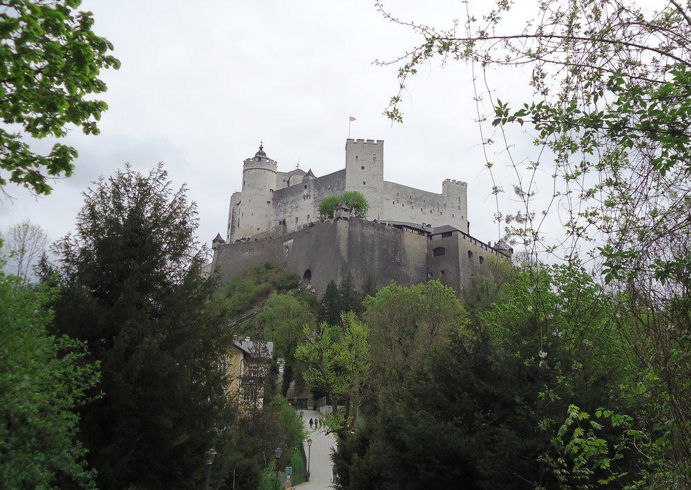 salzburg 11.jpg