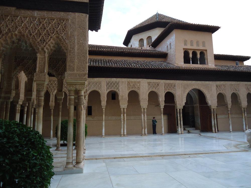 alhambra14.jpg