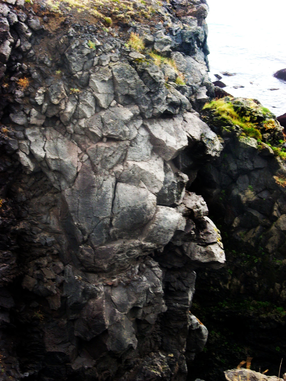 man in stone.jpg