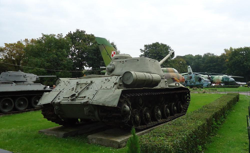 warsaw tank.jpg