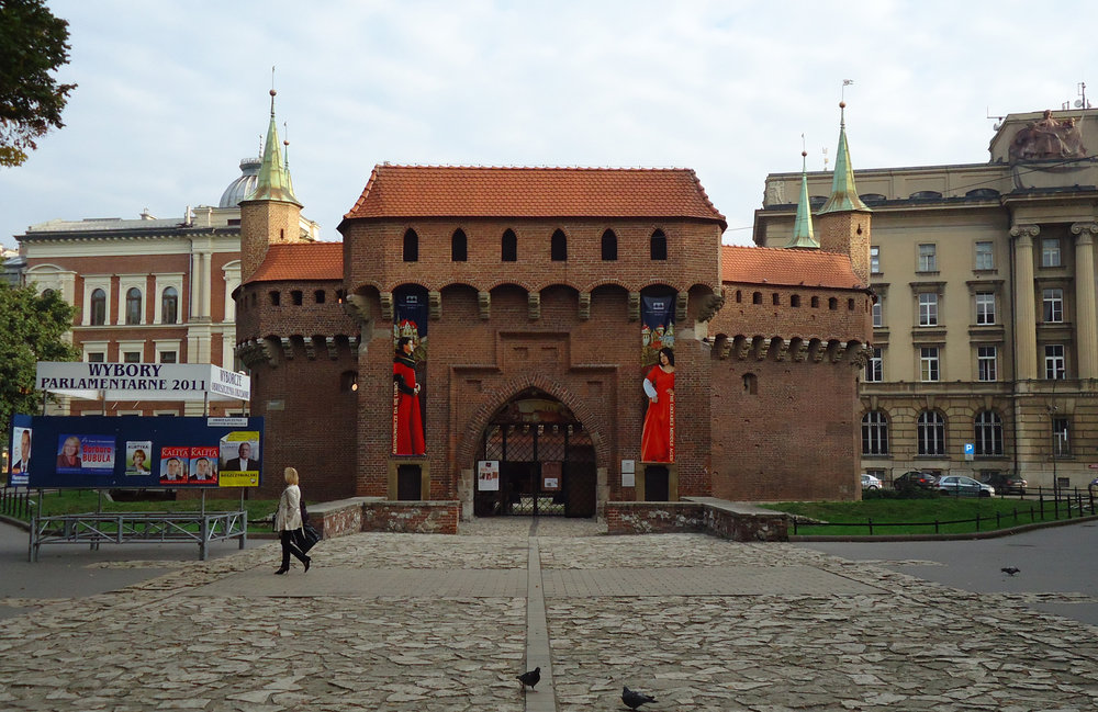 krakow city wall.jpg
