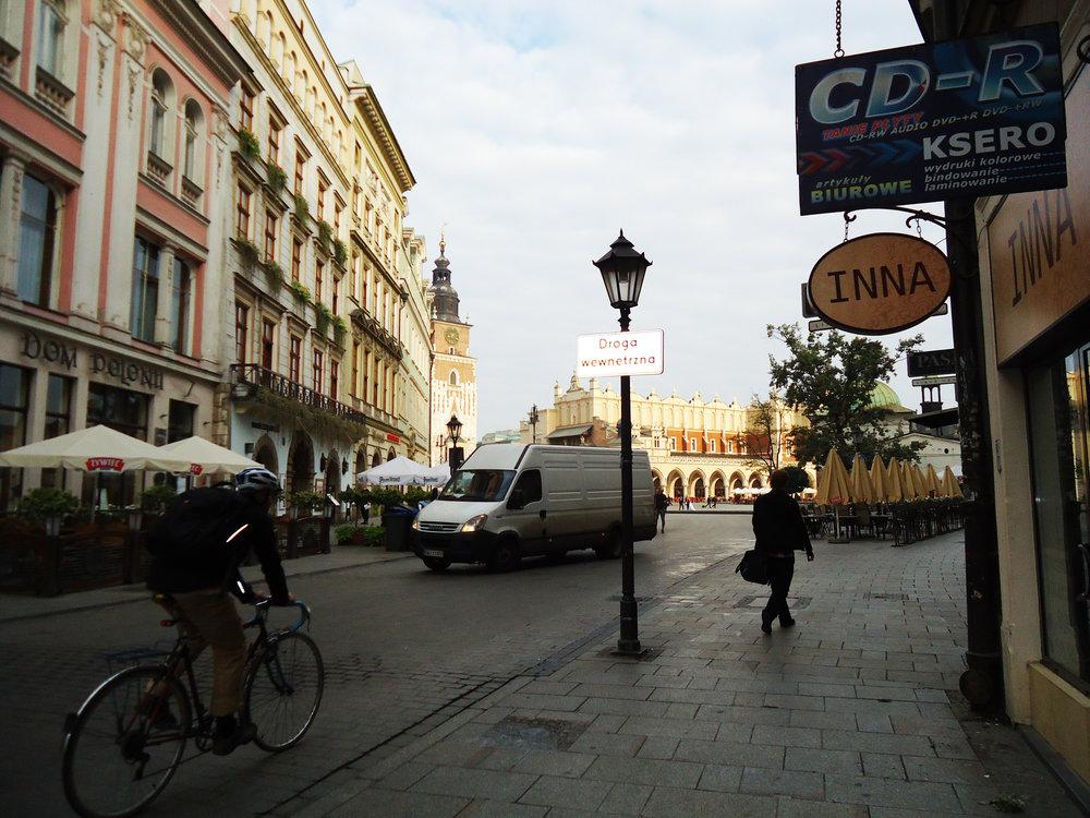 krakow street.jpg