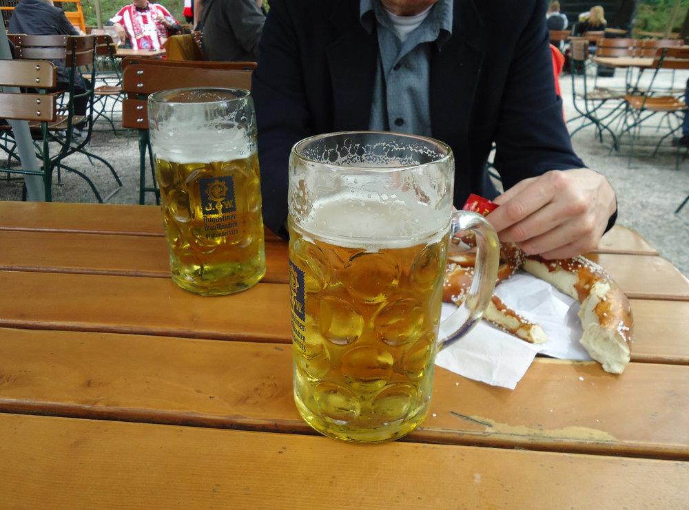 giant beers.jpg
