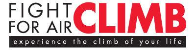 stairclimb_logo.jpg