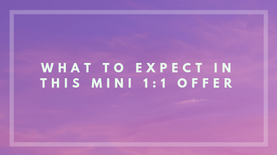 What to expect in this Mini 1_1 offer.png