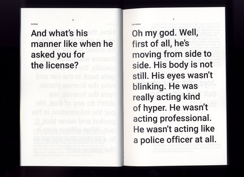 Cops-see-it-differently-1.png