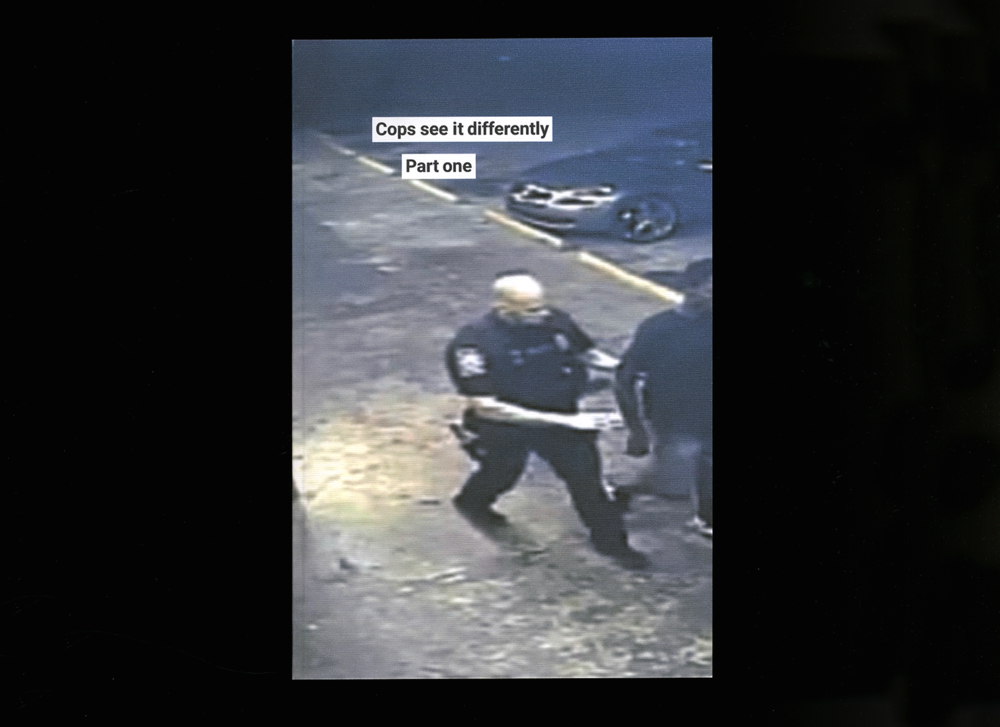 Cops-see-it-differently-8.png