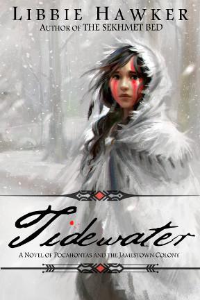TidewaterCoverSmall.jpg