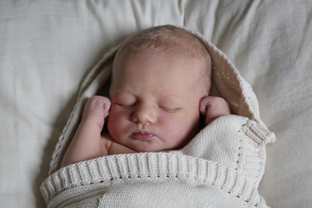 babyphotographyfamilywildwomenbirth
