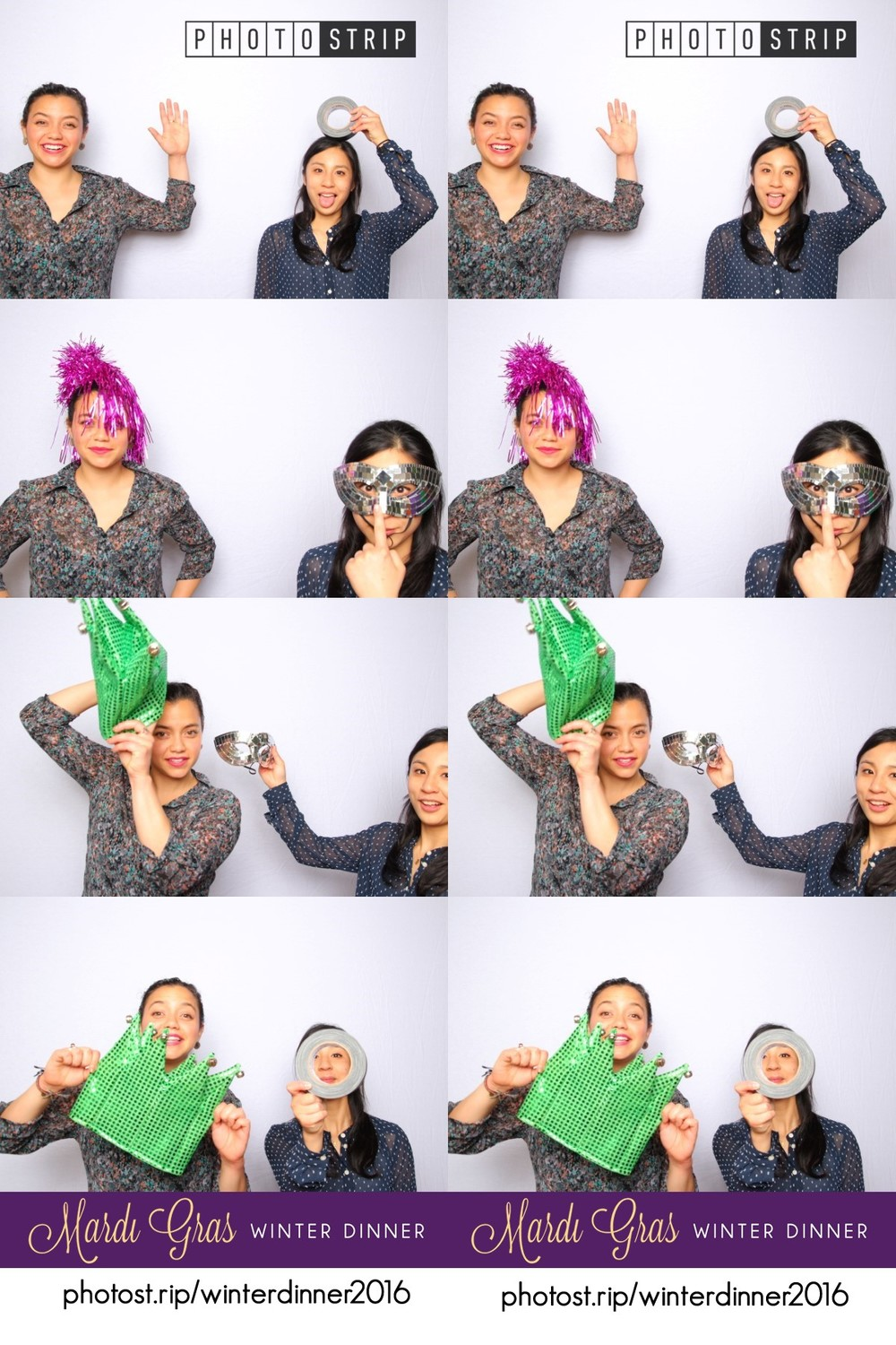 photoboothpopupsanfrancisco