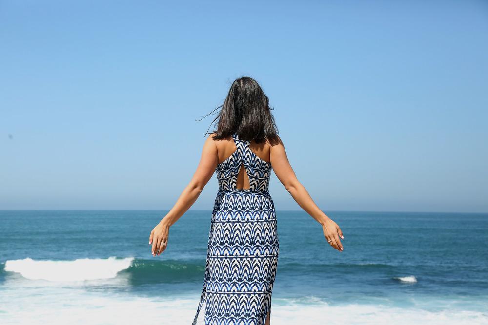 Amy Krasner | nourishedbalance.com