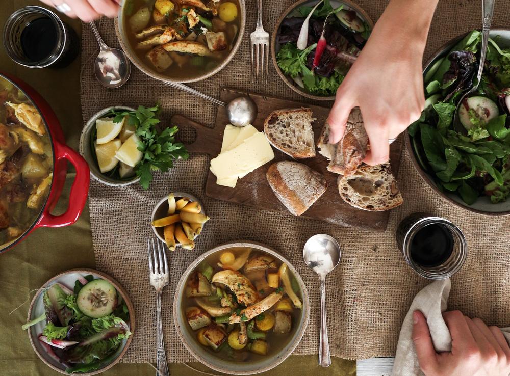 tabletopphotography_foodphotos_onthetable